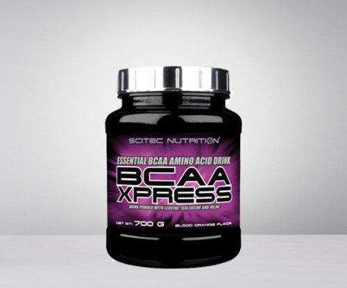 fitness-arena-amino-kiselina